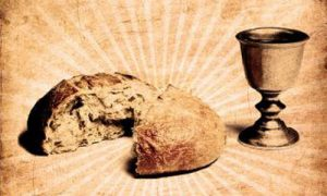 bread-and-cup-2