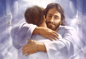 painting-picture-image-jesus-christ-love