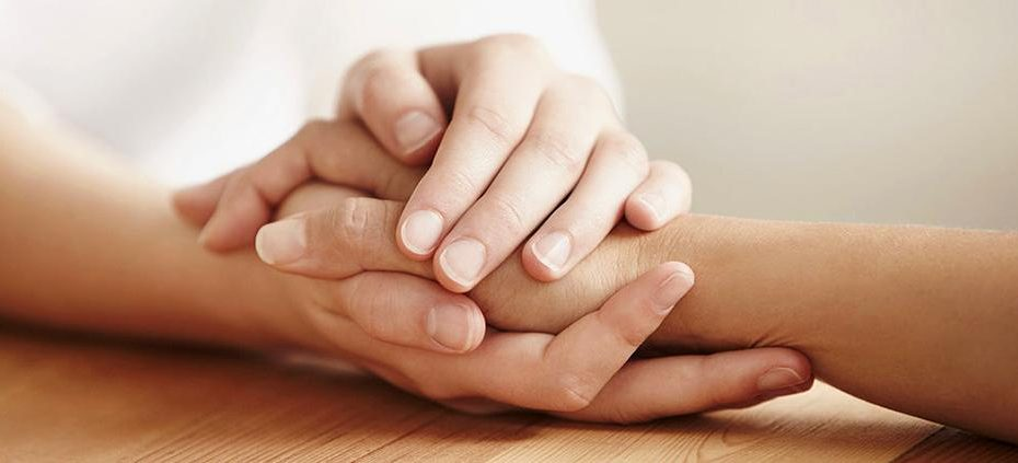 hands grasping_resource_image