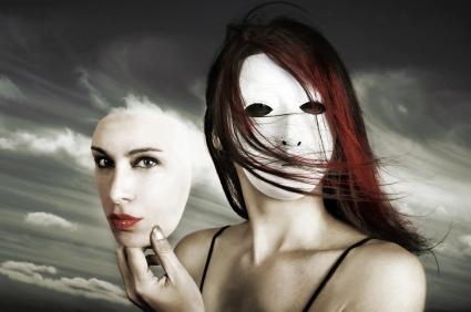 mask3 (1)