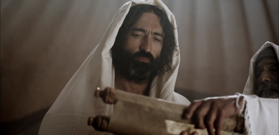 Jesus-teaching-1024x576