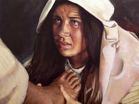 jesus_woman_washes_feet